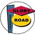 Glory_road_logo