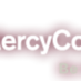 Mercycorps_logo