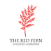 Red_fern_logo_white
