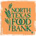 Ntfb_logo_2_color_bigger
