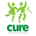 Twitter_cure_logo_bigger