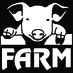 Farmpiggk