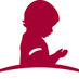 Stj_logo_child_red_bigger