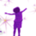 Kids_wish_network_logo2