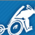 Paralyzed_veterans_of_america_logo2