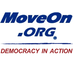 1moveonlogotwitter_small_bigger