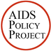 Aids_policy_project_logo_web