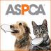 ASPCA company