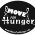 Move_for_hunger_logo