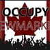 Occupynewmarket