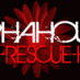 Rapha-house-logo
