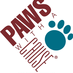 Pawscolor_300dpi_with_web
