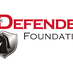 Defender_corporate_logo_-_final_rgb