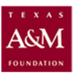 Texas_a_m_university_foundation_logo