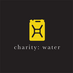 Charitywater-logo