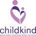 Childkindlogo_2c_2_