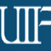 University_of_illinois_foundation_logo