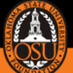 Osu_foundation_logo