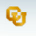 University_of_colorado_foundation_logo