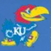 University_of_kansas_logo