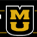 Mizzou_alumni_association_logo