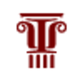 Indiana_university_foundation_logo